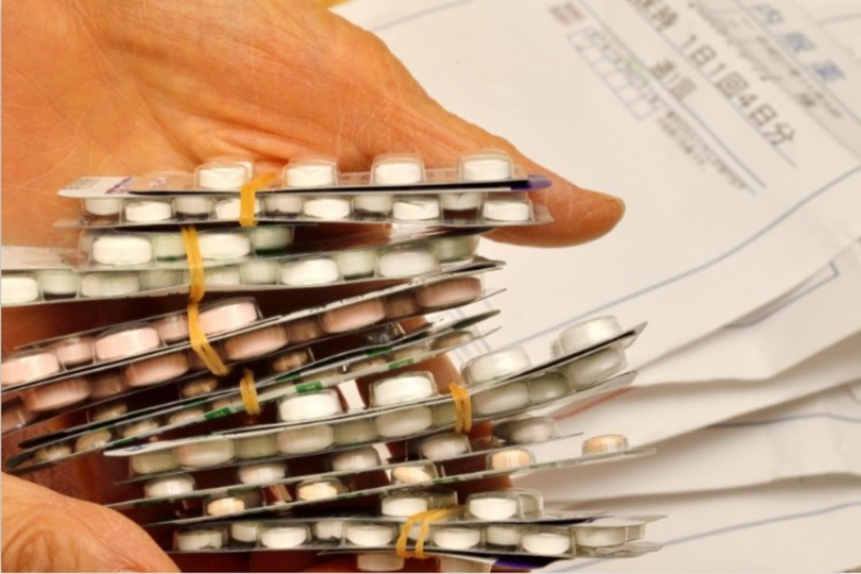 健保C肝新藥加碼2.65億...但「有條件」給付》C肝患者權益會受損嗎?
